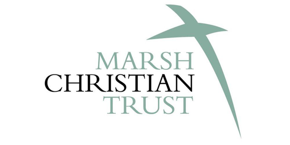 march christian trust-logo
