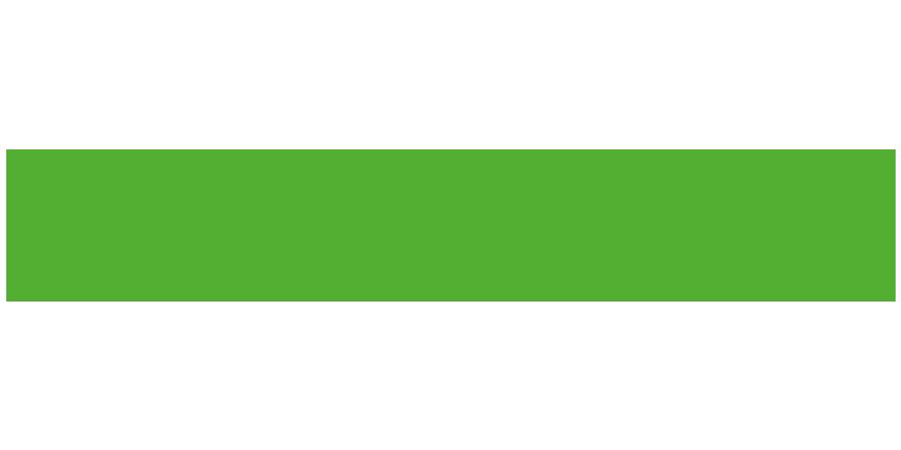 nottinghamshire county council-logo